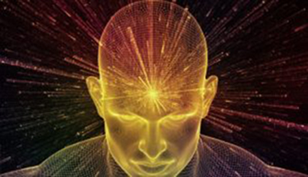 Unleash Your Hidden Mental Strength
